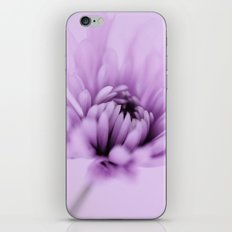 Soft iPhone & iPod Skin