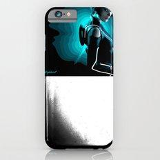 Quorra iPhone 6s Slim Case