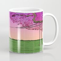 For Juliet Mug