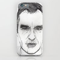 MORRISSEY iPhone 6 Slim Case