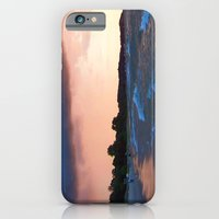 iPhone & iPod Case featuring Surreal by 8daysOfTreasures