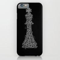 King Pin iPhone 6 Slim Case