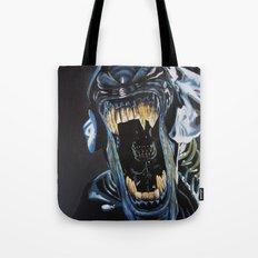 The Bitch Tote Bag