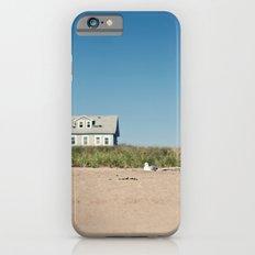Reclaimed Territory iPhone 6 Slim Case