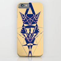 iPhone & iPod Case featuring Solar Energy by Isa Gutierrez