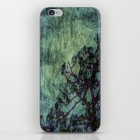 Early Summer iPhone & iPod Skin