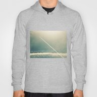 I Have Not Been Everywhe… Hoody