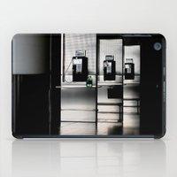 Phones iPad Case
