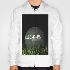 Calle-Swag District. Hoody