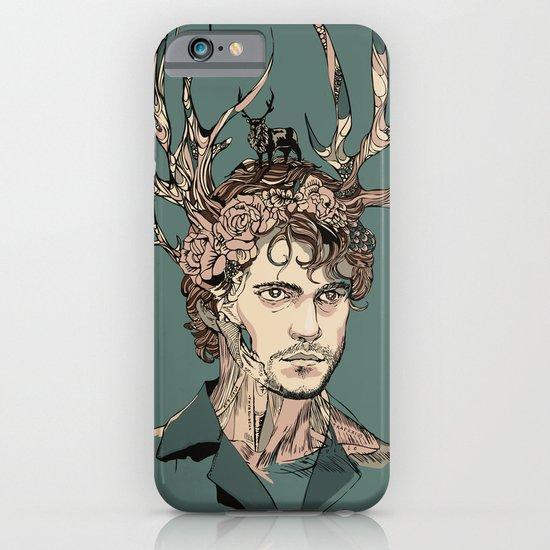 I Believe You iPhone & iPod Case