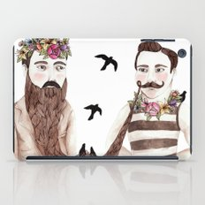 Together iPad Case
