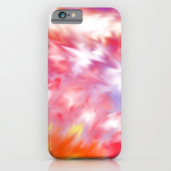Boom iPhone & iPod Case