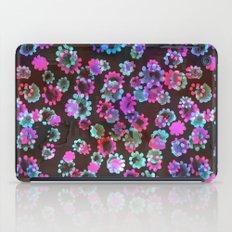 Amelie {#4B} iPad Case
