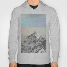 Mountain Sprites Hoody