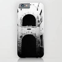 Blind Faith iPhone 6 Slim Case