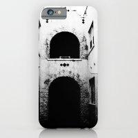 Blind Faith iPhone 6 Slim Case