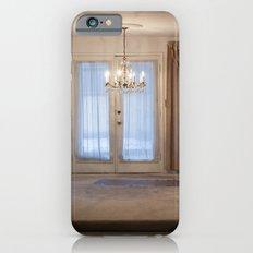 Formal Slim Case iPhone 6s