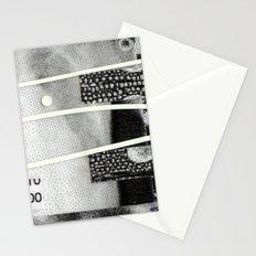 PD3: GCSD02 Stationery Cards