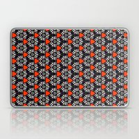 Breitner Pattern Laptop & iPad Skin