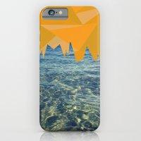 GeOcean iPhone 6 Slim Case