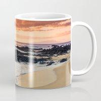 Paako Beach Dreams Mug