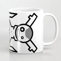 Human Connection Mug