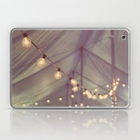 Grand Illusions Laptop & iPad Skin
