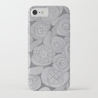 french iPhone & iPod Cases featuring French? by Marina Stelte