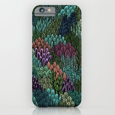 July Leaves iPhone 6 Slim Case