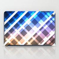 light hue iPad Case