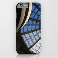 Guggenheim Museum iPhone 6 Slim Case