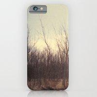 into the wild iPhone 6 Slim Case
