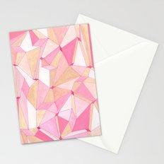#95. SARA Stationery Cards