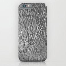 Ambling River iPhone 6 Slim Case
