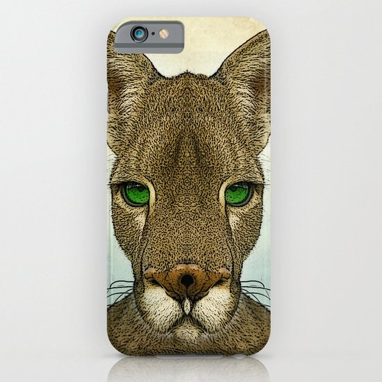 Roo iPhone & iPod Case