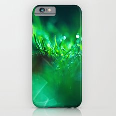 Nature's Beauty iPhone 6 Slim Case