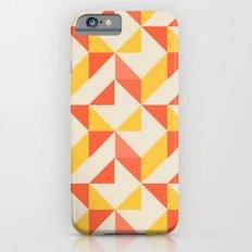Geo iPhone 6 Slim Case