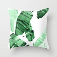 Beverly IV Throw Pillow