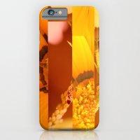 Crash_ 21 iPhone 6 Slim Case