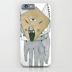 HAND iPhone 6s Slim Case