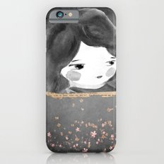 Bed star iPhone 6 Slim Case