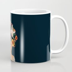 rosarita Mug