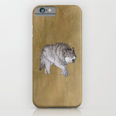 Winter is Coming iPhone 6s Slim Case