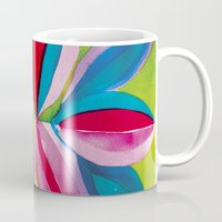 Play With Colors_Pattern… Mug