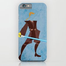 Anakin (Padawan) iPhone 6s Slim Case