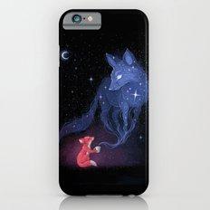Celestial iPhone 6s Slim Case