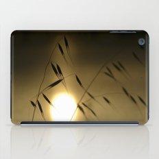 Pregadeu iPad Case