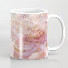 Christmas Sparkles Mug