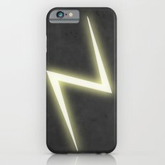 Harry Potter Scar iPhone 6 Slim Case