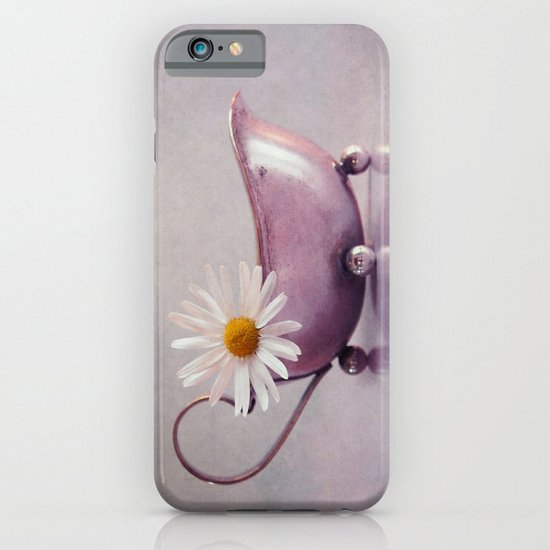 Happy Day iPhone & iPod Case